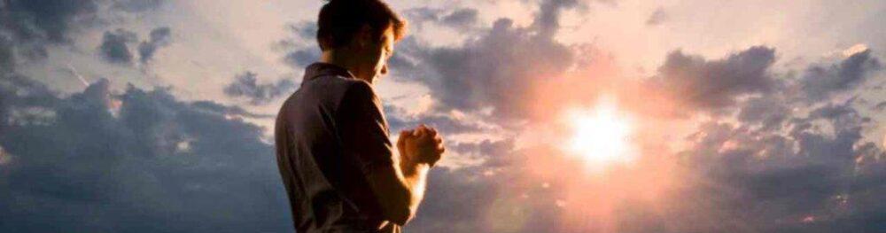 Nuove Pagine di Vangelo